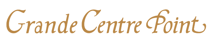 Grande Centre Point Hotels - Voucher Online